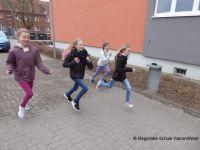 Achtung_Auto_Kl5_2018_22