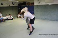 Judo_2017_0018