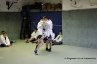 Judo_2017_0010