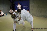 Judo_2017_0017