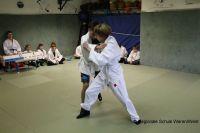 Judo_2017_0014