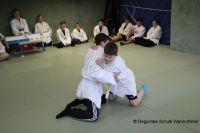 Judo_2017_0007