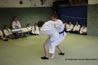 Judo_2017_0021