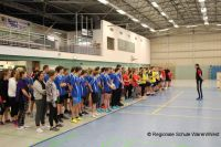 Volleyball_Dez_2017_05
