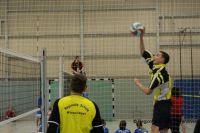 Volleyball_Dez_2017_16