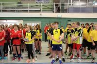 Volleyball_Dez_2017_07