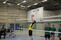 Volleyball_Dez_2017_22