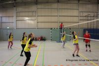 Volleyball_Dez_2017_29