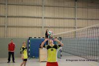 Volleyball_Dez_2017_18