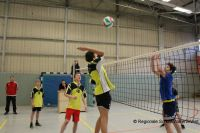Volleyball_Dez_2017_19