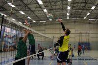 Volleyball_Dez_2017_12