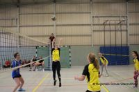 Volleyball_Dez_2017_42