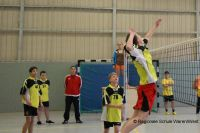 Volleyball_Dez_2017_39