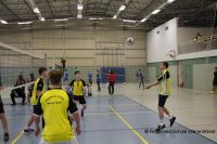 Volleyball_Dez_2017_08
