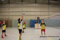 Volleyball_Dez_2017_17