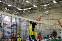 Volleyball_Dez_2017_25