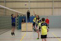 Volleyball_Dez_2017_26
