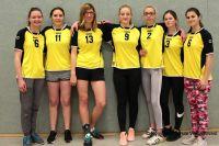 Volleyball_Dez_2017_04