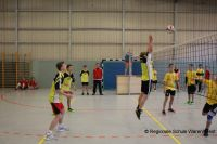 Volleyball_Dez_2017_35
