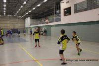 Volleyball_Dez_2017_31