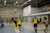 Volleyball_Dez_2017_32