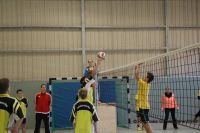 Volleyball_Dez_2017_38