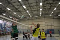 Volleyball_Dez_2017_09