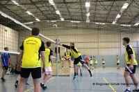 Volleyball_Dez_2017_40