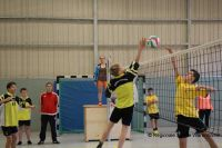 Volleyball_Dez_2017_36