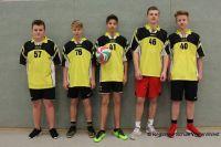Volleyball_Dez_2017_03