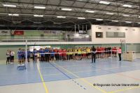 Volleyball_Dez_2017_06