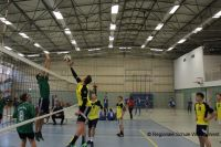 Volleyball_Dez_2017_13
