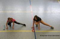 Gymnastik_2019_32