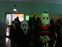 Halloween_2018_0016