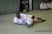 Judo_2019_0021