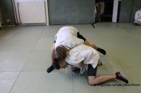 Judo_2019_0014