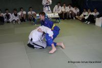 Judo_2019_0008