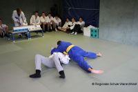 Judo_2019_0007
