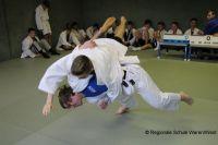 Judo_2019_0035