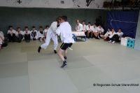 Judo_2019_0004