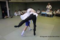 Judo_2019_0034