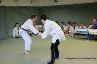 Judo_2019_0030