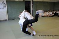 Judo_2019_0017