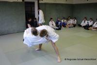 Judo_2019_0031