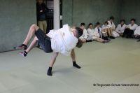 Judo_2019_0015