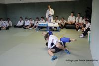 Judo_2019_0029