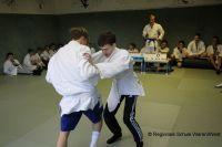 Judo_2019_0033