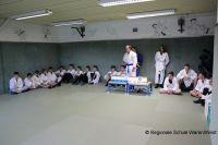 Judo_2019_0018