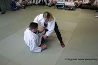 Judo_2019_0024