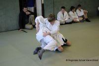 Judo_2019_0020